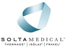 Solta+logo+web