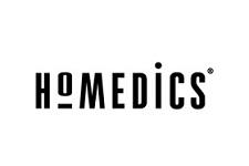 homedics-logo-primary