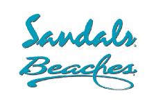 sandalsBeachesLogo-A2