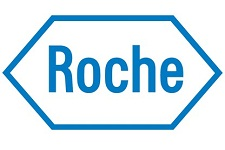 roche-holding_416x416